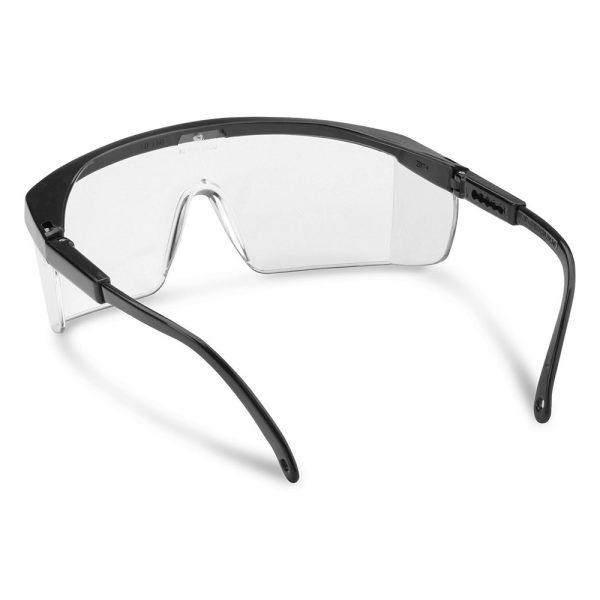 عینک ایمنی کاشت ناخن مدل Everest