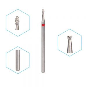 Small-Flame-Shape-Tungsten-Carbide-Burs-Nail-Drill-Bit-01-SFSNDB