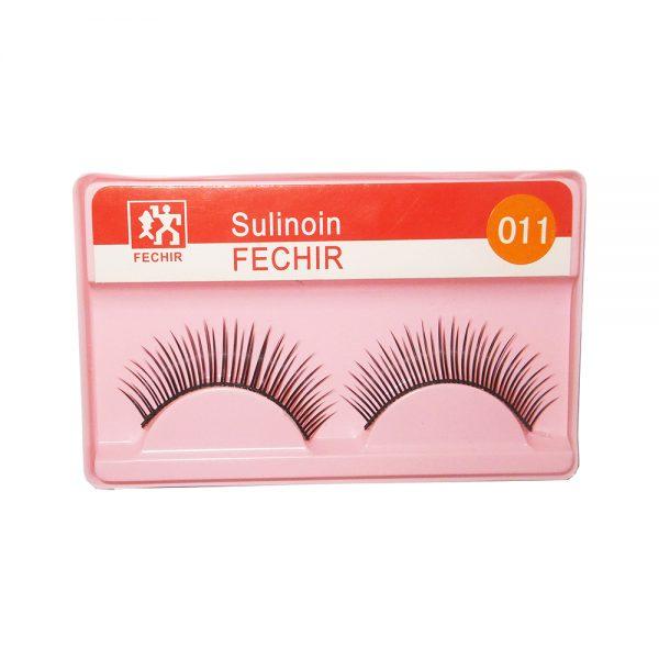 Sulinoin-Fechir-Eyelashes-011