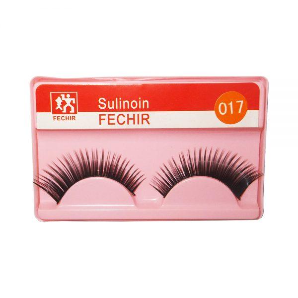 Sulinoin-Fechir-Eyelashes-017