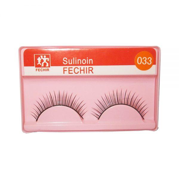 Sulinoin-Fechir-Eyelashes-033