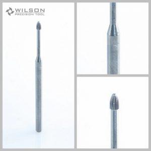 WILSON-Cuticle-Clean-Tungsten-Carbide-Burs-Nail-Drill-Bit-01-WCNDB