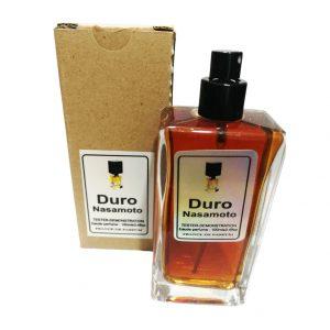 تستر ادوپرفیوم مردانه مدل Duro Extrait ناسوماتو | Nasomatto