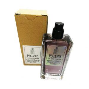 تستر ادو پرفیوم مردانه مدل Pegasus پرفیوم دو مارلی | Parfums De Marly