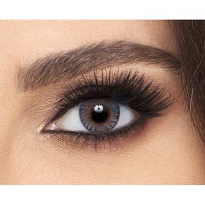 لنز رنگی روزانه Mystic Gray فرشلوک | FRESHLOOK (کپی)