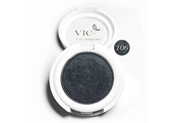 سایه چشم شماره 106 ویکترس   VICTRESS